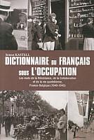 kastell-dictionnaire-francais-sous-occupation-2013-000.jpg: 336x500, 36k (15 octobre 2013 à 08h04)