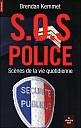 kemmet-sos-police-2010-0.jpg: 399x634, 59k (17 mai 2010 à 23h29)