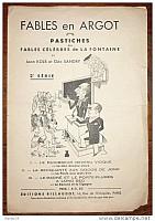 kolb-sandry-fables-argot-serie-2-01.jpg: 514x730, 204k (02 janvier 2014 à 11h58)