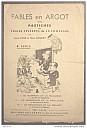 kolb-sandry-fables-argot-serie-4-01.jpg: 495x730, 157k (02 janvier 2014 à 12h13)