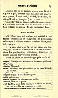 kron-french-daily-life-1901-185.jpeg: 510x862, 186k (15 juillet 2016 à 02h08)