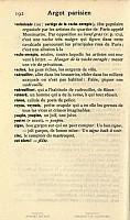 kron-french-daily-life-1901-192.jpeg: 510x862, 192k (15 juillet 2016 à 02h08)