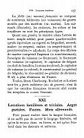 kron-petit-parisien-1899-137.jpg: 486x800, 77k (21 avril 2014 à 12h48)