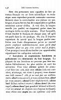kron-petit-parisien-1899-138.jpg: 486x800, 88k (21 avril 2014 à 12h48)