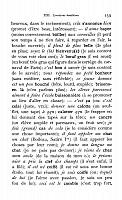 kron-petit-parisien-1899-139.jpg: 486x800, 87k (21 avril 2014 à 12h48)
