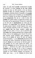 kron-petit-parisien-1899-140.jpg: 486x800, 88k (21 avril 2014 à 12h48)
