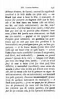 kron-petit-parisien-1899-141.jpg: 486x800, 89k (21 avril 2014 à 12h48)