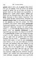 kron-petit-parisien-1899-142.jpg: 486x800, 87k (21 avril 2014 à 12h48)