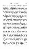 kron-petit-parisien-1899-143.jpg: 486x800, 85k (21 avril 2014 à 12h48)