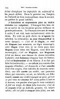 kron-petit-parisien-1899-144.jpg: 486x800, 87k (21 avril 2014 à 12h48)
