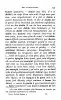 kron-petit-parisien-1899-145.jpg: 486x800, 89k (21 avril 2014 à 12h48)