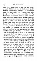 kron-petit-parisien-1899-146.jpg: 486x800, 89k (21 avril 2014 à 12h48)
