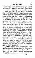 kron-petit-parisien-1899-147.jpg: 486x800, 89k (21 avril 2014 à 12h48)