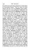 kron-petit-parisien-1899-148.jpg: 486x800, 89k (21 avril 2014 à 12h48)
