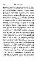 kron-petit-parisien-1899-150.jpg: 486x800, 92k (21 avril 2014 à 12h48)