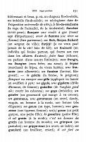 kron-petit-parisien-1899-151.jpg: 486x800, 88k (21 avril 2014 à 12h48)