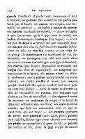 kron-petit-parisien-1899-152.jpg: 486x800, 89k (21 avril 2014 à 12h48)