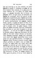 kron-petit-parisien-1899-153.jpg: 486x800, 90k (21 avril 2014 à 12h48)