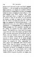kron-petit-parisien-1899-154.jpg: 486x800, 90k (21 avril 2014 à 12h48)
