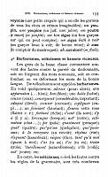 kron-petit-parisien-1899-155.jpg: 486x800, 85k (21 avril 2014 à 12h48)