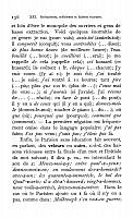 kron-petit-parisien-1899-156.jpg: 486x800, 87k (21 avril 2014 à 12h48)