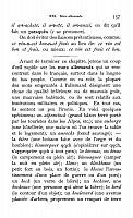 kron-petit-parisien-1899-157.jpg: 486x800, 85k (21 avril 2014 à 12h48)
