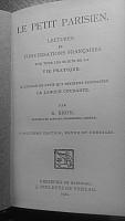 kron-petit-parisien-1921-000.jpg: 579x1024, 44k (21 avril 2014 à 13h11)