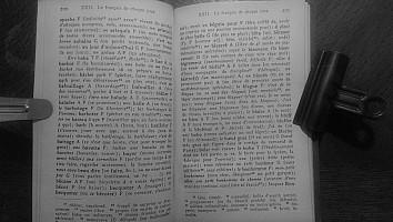 kron-petit-parisien-1921-201.jpg: 1024x579, 87k (21 avril 2014 à 13h11)
