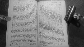 kron-petit-parisien-1921-205.jpg: 1024x579, 90k (21 avril 2014 à 13h11)