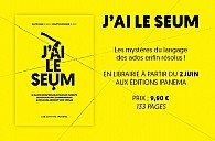 kuhn-duplessier-j-ai-le-seum-2016-000.jpg: 700x460, 35k (09 juin 2016 à 13h20)