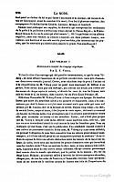 la-mode-vidocq-les-voleurs-1836-136.png: 575x919, 44k (03 novembre 2011 à 00h08)