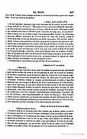 la-mode-vidocq-les-voleurs-1836-137.png: 575x920, 45k (03 novembre 2011 à 00h08)