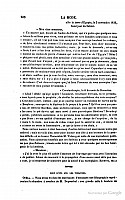 la-mode-vidocq-les-voleurs-1836-138.png: 575x918, 43k (03 novembre 2011 à 00h08)