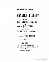 jean-la-rue-1894-1.png: 575x732, 11k (04 novembre 2009 à 03h14)