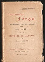 jean-la-rue-192pp-1928-000.jpg: 369x500, 22k (31 mars 2013 à 00h45)