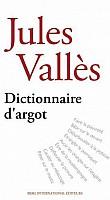 jean-la-rue-jules-valles-2007-1.jpg: 274x499, 38k (04 novembre 2009 à 03h14)
