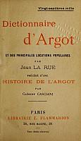 jean-la-rue-nouvelle-edition-192pp-sd-27e-0.jpg: 447x778, 44k (17 juillet 2016 à 20h33)