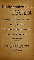 jean-la-rue-nouvelle-edition-192pp-sd-27e-00.jpg: 447x778, 55k (17 juillet 2016 à 20h33)