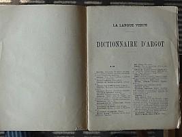 la_rue_dictionnaire_argot_brochure_arnould_003.jpg: 1024x768, 193k (13 octobre 2015 à 13h54)