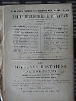 la_rue_dictionnaire_argot_brochure_arnould_032.jpg: 576x768, 163k (13 octobre 2015 à 13h55)