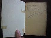 lacassagne-devaux-argot-du-milieu-1928-1c.jpg: 500x375, 18k (23 juin 2013 à 15h58)