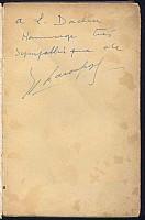 lacassagne-devaux-argot-du-milieu-1928-1a.jpg: 463x700, 18k (09 juillet 2012 à 19h14)