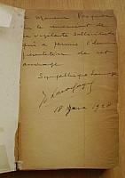 lacassagne-devaux-argot-du-milieu-1928-1b.jpg: 352x500, 36k (27 janvier 2013 à 07h28)