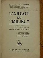 lacassagne-devaux-argot-du-milieu-1935-2.jpg: 435x580, 25k (04 novembre 2009 à 03h13)