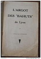 lacassagne-argot-des-bahuts-de-lyon-000.jpg: 515x730, 70k (29 juillet 2014 à 13h40)