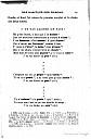 lacher-un-pain-rossignol-1.png: 575x872, 26k (15 novembre 2009 à 15h51)