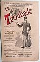 laclique-argot-du-regiment-troubade-41-1892-01.jpg: 414x639, 63k (13 octobre 2010 à 19h04)