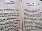 laclique-argot-du-regiment-troubade-41-1892-02.jpg: 640x480, 125k (13 octobre 2010 à 19h04)