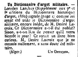 intermediaire-sur-desire-lacroix-1881-333.jpg: 257x189, 27k (04 novembre 2009 à 03h13)