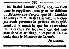 intermediaire-sur-desire-lacroix-1886-383.jpg: 270x192, 28k (04 novembre 2009 à 03h13)